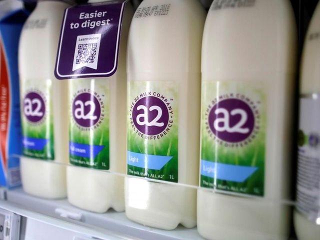 Progetto Prolat su latte A2 ed i suoi effetti positivi sul sistema immunitario