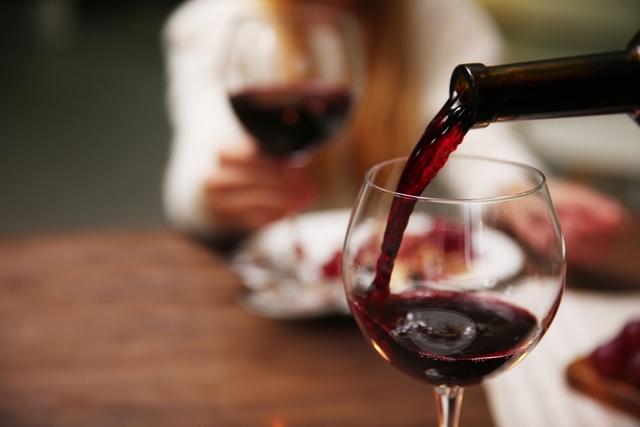 Assoenologi, ISMEA, UIV: nell'anno del Covid-19 il vino riparte dalla vendemmia 47,2 milioni di ettolitri (-1%) ad alta qualità