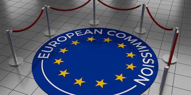 Ostacoli al commercio: pubblicata la relazione annuale della Commissione europea