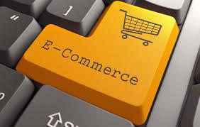 ICE Agenzia: accordi e-commerce per export digitale