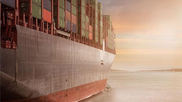 UE: commercio agroalimentare