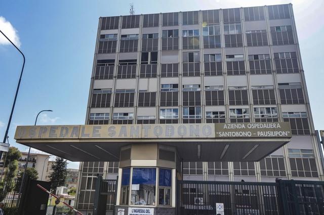 """Confagricoltura Napoli dona le calze della Befana a tutti i bambini ricoverati nell'ospedale Pediatrico """"Santobono"""""""