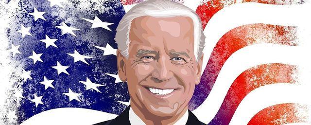 USA, inizia l'era Biden: Momento del dialogo per superare dazi e ritorsioni commerciali