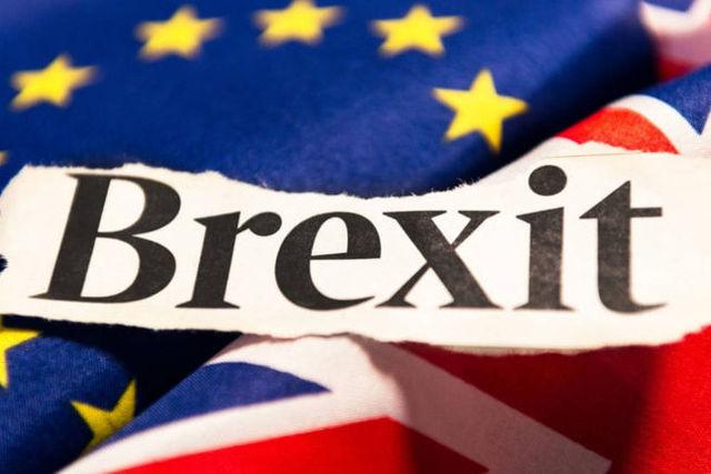Brexit: pubblicata la proposta della Commissione per la riserva di adeguamento