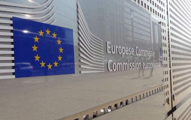 Commissione UE: in crescita il commercio agroalimentare