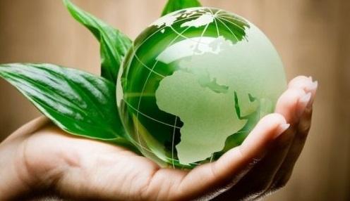 """Giansanti: """"Nella transizione ecologica l'agricoltura ha ruolo centrale. Al G20 si discuta del legame tra sostenibilità, ambiente e innovazione tecnologica"""""""