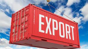 Aumenta l'export agroalimentare UE. Giansanti: La nuova PAC salvaguardi efficienza e competitività della nostra agricoltura
