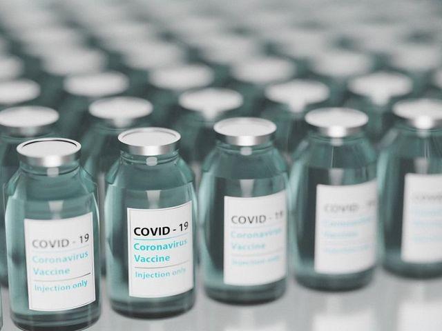 Covid, Vaccinazioni nelle aziende agricole. Confagricoltura: contributo delle imprese per favorire la ripresa