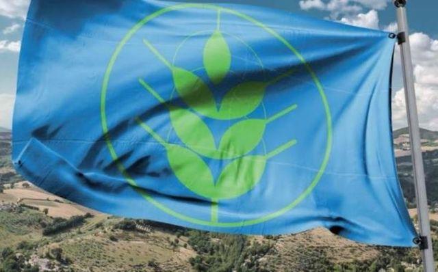 Spighe Verdi 2021: Candidature entro il 12 maggio