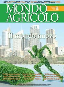 Mondo Agricolo n°5