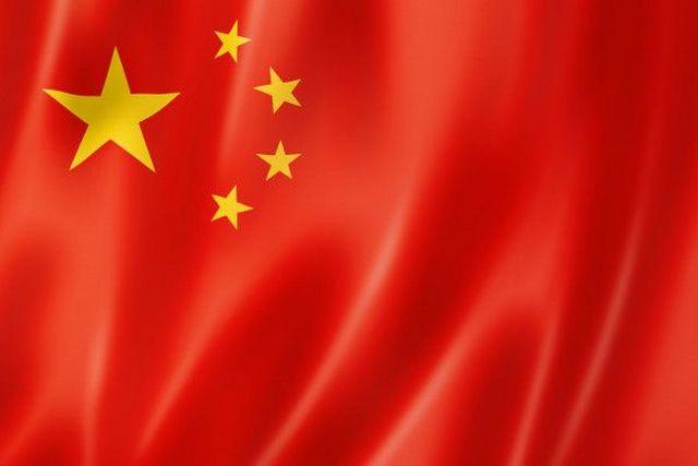 Cina: la UE rallenta l'applicazione dell'accordo sugli investimenti