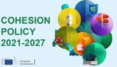 La Commissione accoglie con favore l'adozione del pacchetto legislativo sulla politica di coesione 2021-2027, del valore di 373 miliardi di €