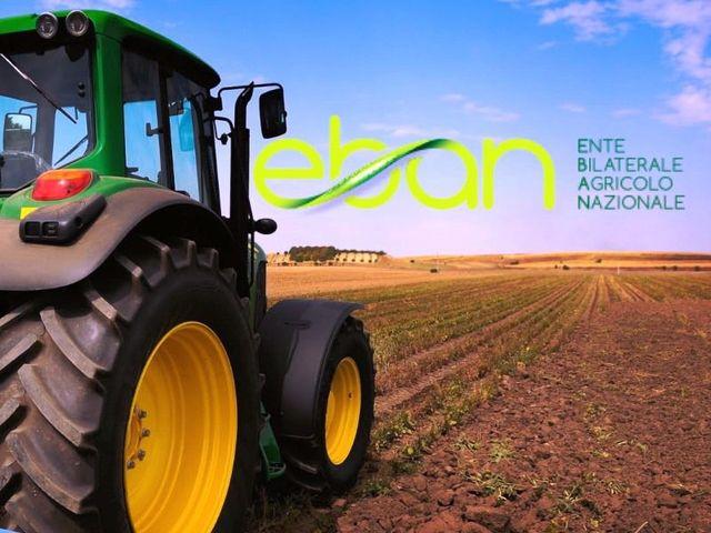 EBAN: in arrivo il nuovo Rapporto dell' Osservatorio Nazionale sul Lavoro Agricolo