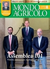 Mondo Agricolo n°7-8