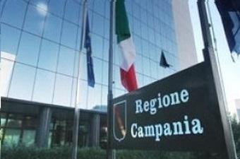 Regione Campania: accordo sulla cassa integrazione salariale in deroga