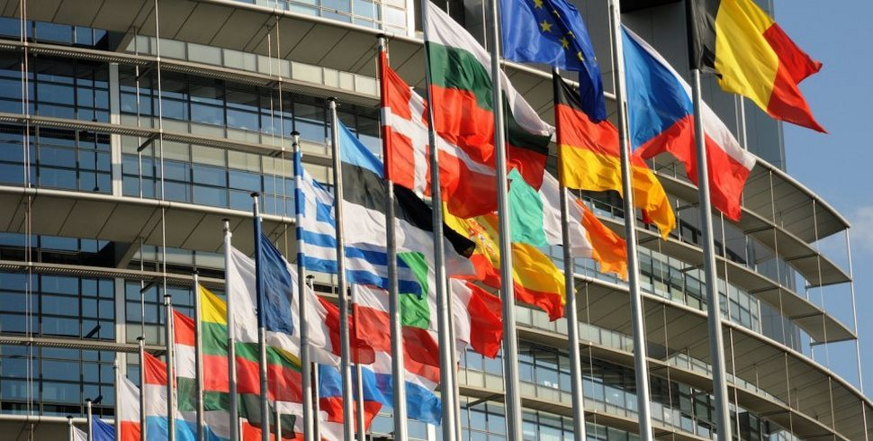 Coronavirus, Giansanti: Ora serve un piano strategico europeo per il rilancio del sistema agroalimentare