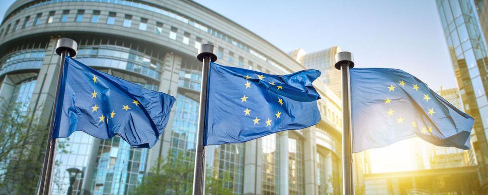 """Bilancio UE, Giansanti agli europarlamentari italiani: """"Indispensabile salvaguardare le risorse per l'agricoltura"""""""
