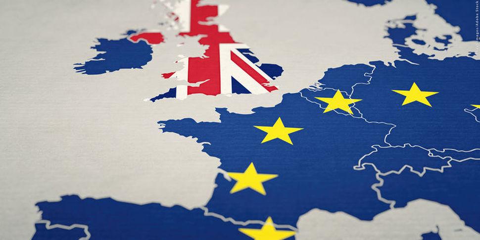 UE-Regno Unito: senza un accordo si rischia il ritorno dei dazi e controlli alle frontiere