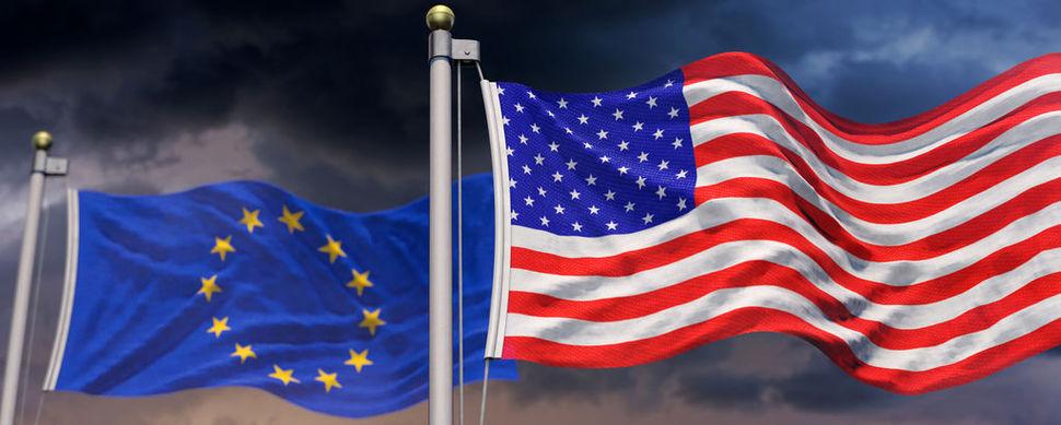 """La Ue autorizzata a imporre dazi aggiuntivi su prodotti Usa. Giansanti: """"Inasprimento contenzioso pericoloso per il nostro agroalimentare"""""""