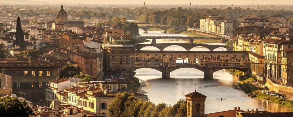 G20 Agricoltura: Le attività di Confagricoltura in Piazza della Repubblica a Firenze: Storia, innovazione e sostenibilità